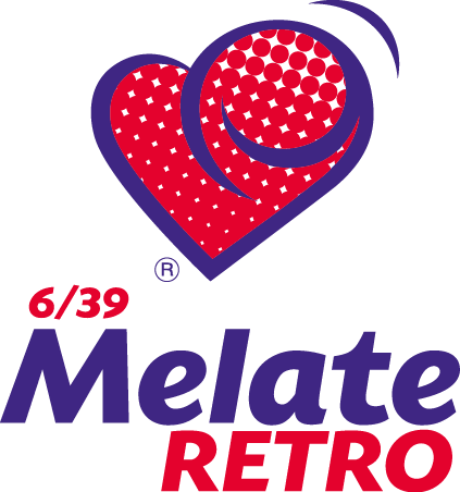 Melate Retro